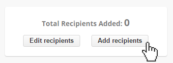 add-recipients.png